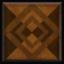 Banner Pattern - Diamond Hourglass.png