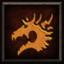 Banner Sigil - Dark Rider.png