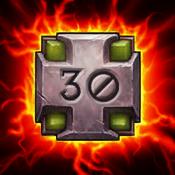 Level 30 (Hardcore).png