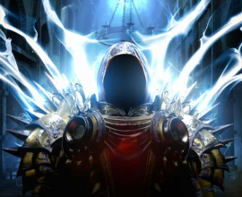 Tyrael Clean.png