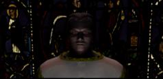 Lazarus Screenshot (Diablo I).png