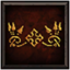 Banner Accent - Demon Hunter's Crest.png