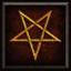 Banner Sigil - Pentagram.png
