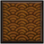 Banner Pattern - Full Waves.png
