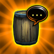 Big Trouble in Talking Barrel.png