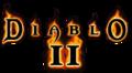 Diablo II Logo.png
