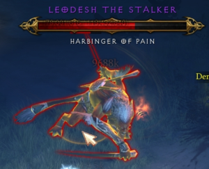 Leodesh The Stalker.png