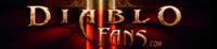 Diablofans Logo.png