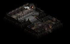 Pandemonium Fortress (Diablo II).jpg