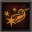 Banner Sigil - Fallen Star (variant).png