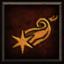 Banner Sigil - Fallen Star.png