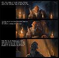 Diablo III concept 37.jpg