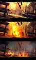 Diablo III concept 38.jpg