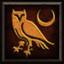 Banner Sigil - Owl (variant).png