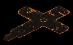 Chaos Sanctuary (Diablo II).jpg