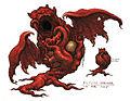 Diablo III concept 92.jpg
