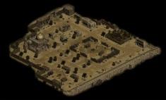 Lut Gholein (Diablo II).jpg