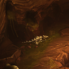 Sirocco Caverns.png