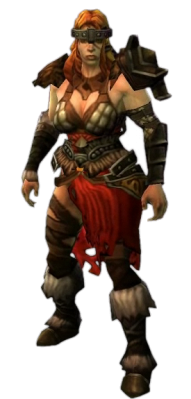 Barbarian Female.png