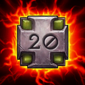 Level 20 (Hardcore).png