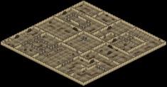 Palace Cellar Level 3 (Diablo II).jpg