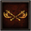 Banner Accent - Barbarian Blades.png