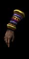 Apprentice Hide Gloves wd.png