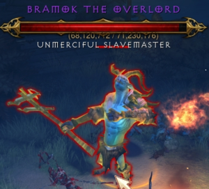 Bramok the Overlord.png