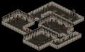 Ruined Fane 1 (Diablo II).jpg