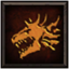 Banner Sigil - Hell Steed.png