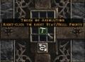 Token of Absolution (Diablo II).jpg