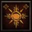 Banner Sigil - Desert Sun (variant).png