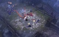Diablo III screenshot 116.jpg