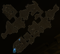 The Crumbling Vault Map 1.png