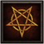 Banner Sigil - Pentagram (variant).png