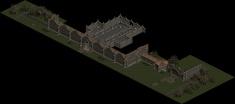 Monastery Gate (Diablo II).jpg