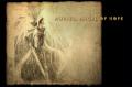 Auriel.png
