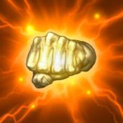 Punch Diablo.png