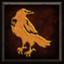 Banner Sigil - A Little Bird.png