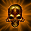 The Rygnar Idol (achievement).png