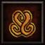 Banner Sigil - Rune of Ivgorod.png