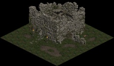 Black Marsh (Diablo II).jpg