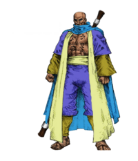 Monk (The Hell).png