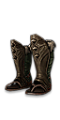 Apprentice Heavy Boots b.png