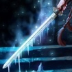 Portal Sword.jpg