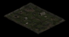 Rogue Encampment (Diablo II).jpg