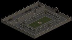 Inner Cloister (Diablo II).jpg