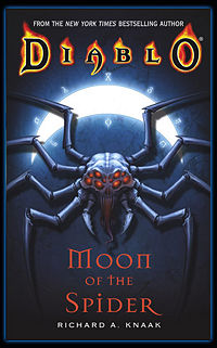Moon of the Spider cover.jpg