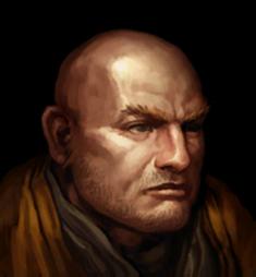 Miner Portrait.png