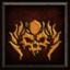Banner Sigil - Trophy Skull.png